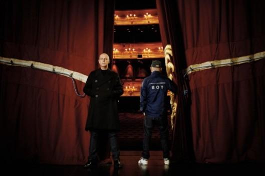 Pet-Shop-Boys-Super-2016-The-Pop-Kids-Inner-Sanctum-compressed