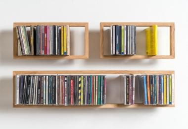 b-CD-Regale-mit-CDs